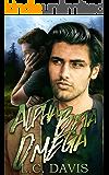 Alpha, Beta, Omega (The Mountain Shifters Book 10)