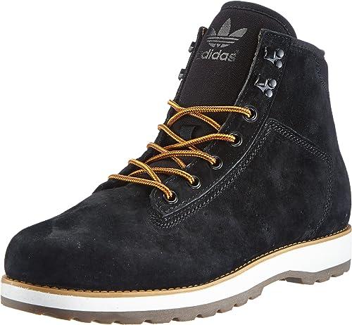 adidas Originals Adi Navvy BOOTS Size