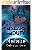 of Scars and Duty