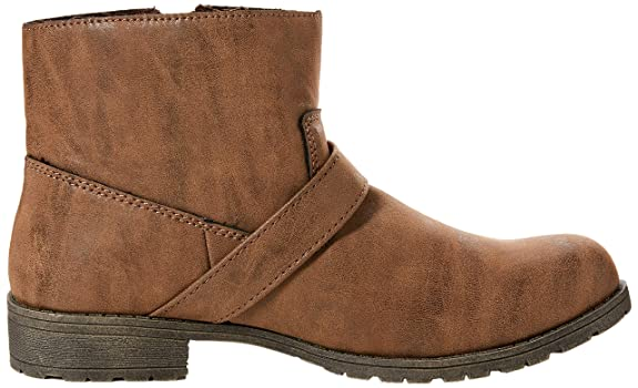 Femme Classiques Bottes Dog Rocket Brittany Chaussures OqP7Iwpa
