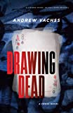 Drawing Dead: A Cross Novel (Cross Series)