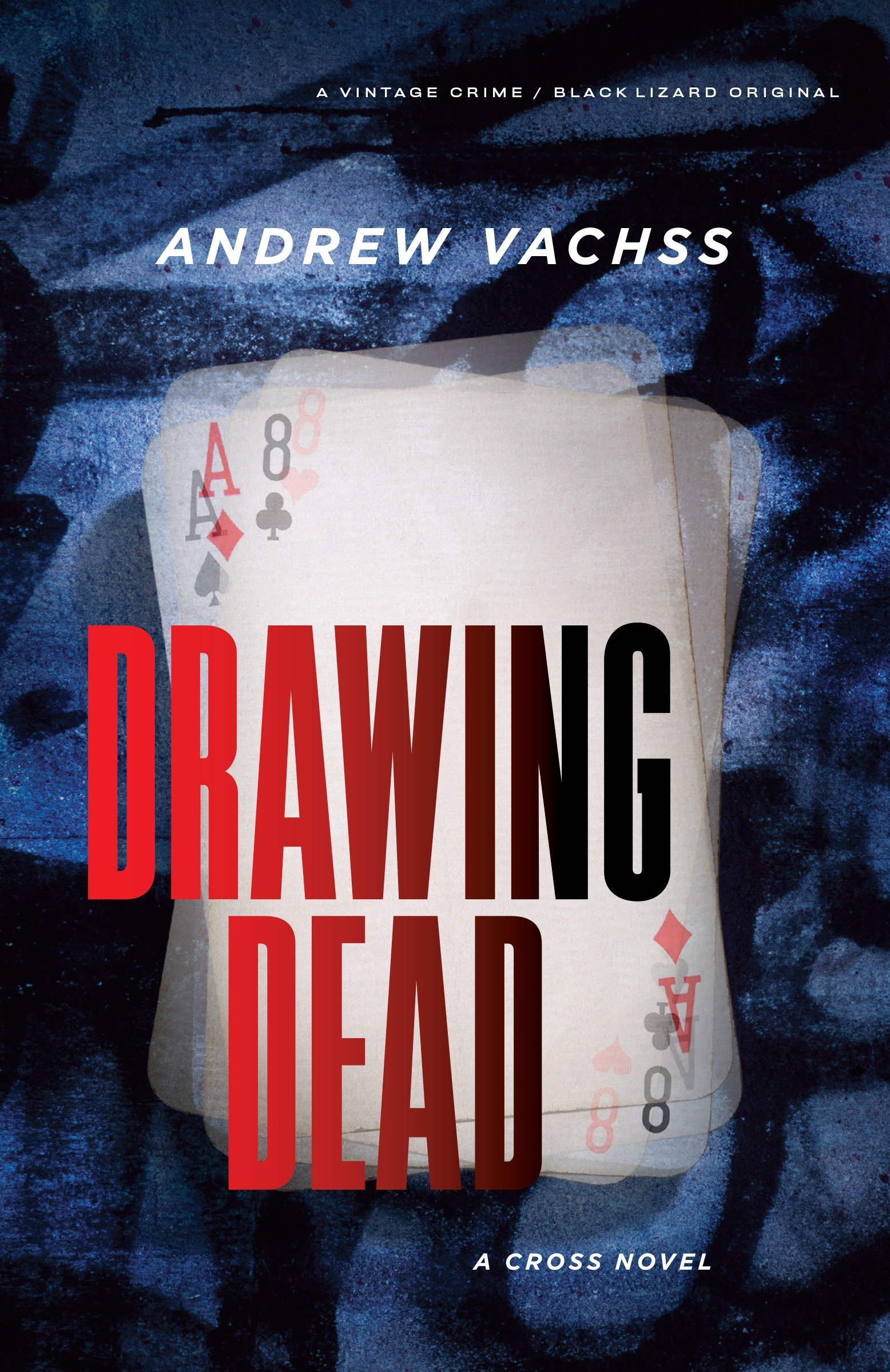 Drawing Dead: A Cross Novel (Cross Series) PDF