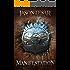 Manifestation: Wandering Stars Volume Two