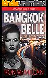Bangkok Belle (Mason & Dixie Thrillers Book 2)