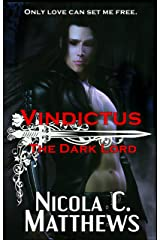 Vindictus, The Dark Lord Kindle Edition
