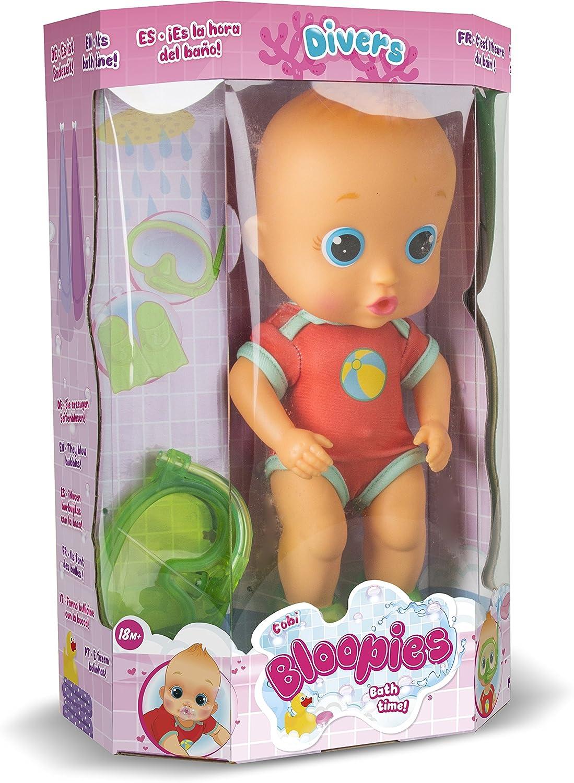 95595 IMC Toys Bloopies Cobi
