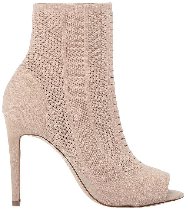 527965d6ec29 Aldo Women s Keshaa Ankle Bootie