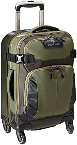 Eagle Creek Tarmac AWD 22 inch Carry-On Luggage
