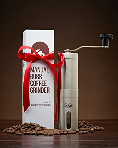 avaPresse-Manual-Coffee-Grinder