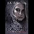 The Forgotten (The MacKinnon Legacy Book 2)