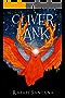 Oliver Fank e a Lenda Escarlate