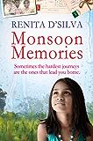 Monsoon Memories (English Edition)