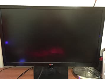 LG Monitor IPS LED HD de 27 Pulgadas (S27EA31V-B): Amazon.es: Electrónica