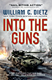 Into the Guns (America Rising)