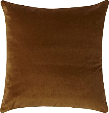 Pillow Pops Instincts Gold Throw Pillow