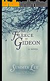 The Fleece of Gideon (A Guardians Adventure Book 3)