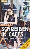 Schreiben in Cafés - Writing Down the Bones