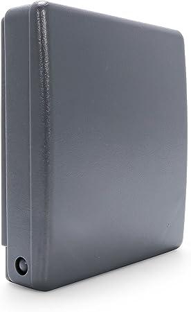 Camco 44041 Adjustable Drink Holder Gray