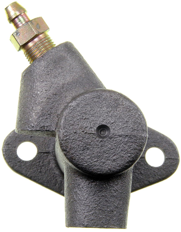 Dorman CS37728 Clutch Slave Cylinder