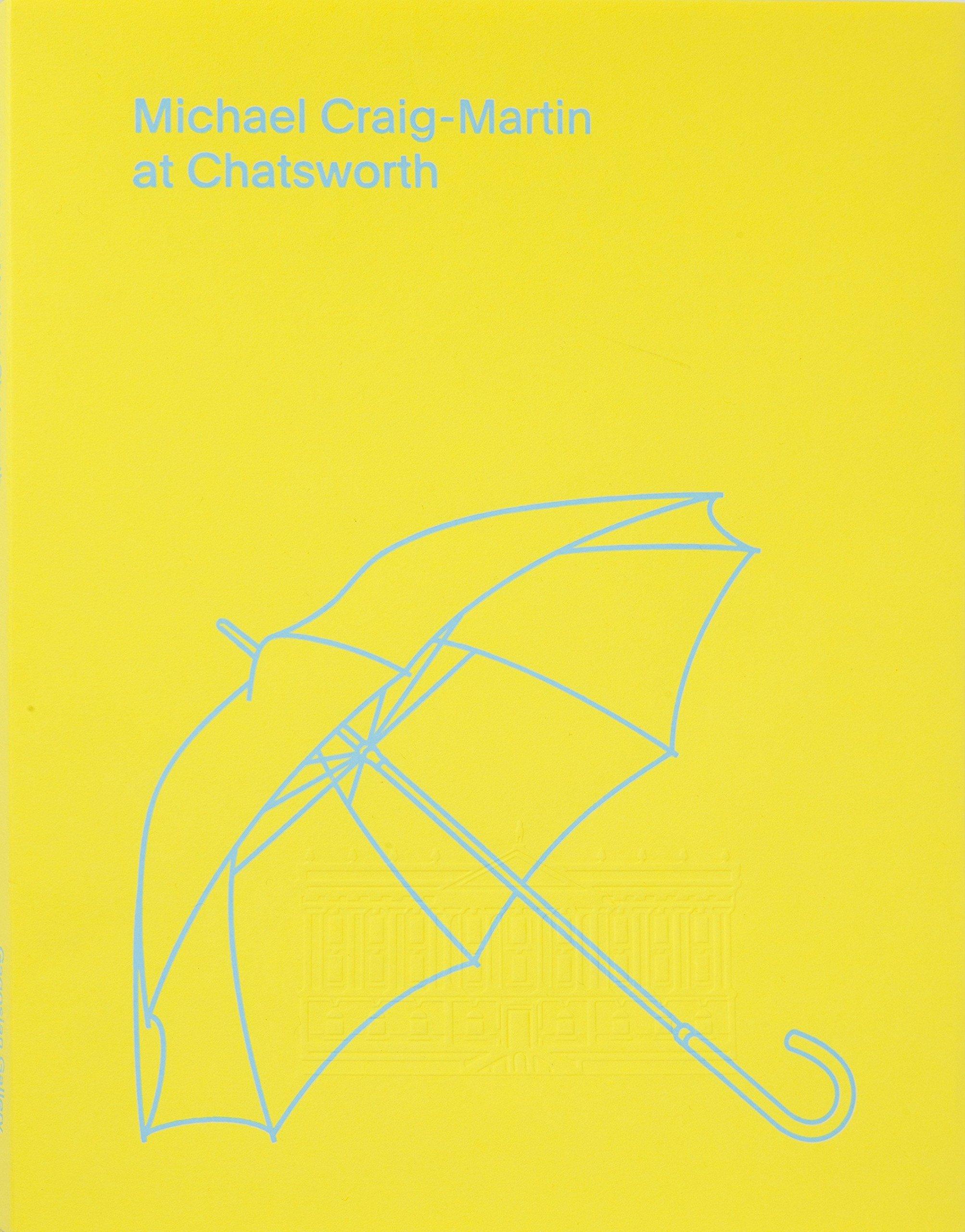 Download Michael Craig-Martin at Chatsworth House pdf