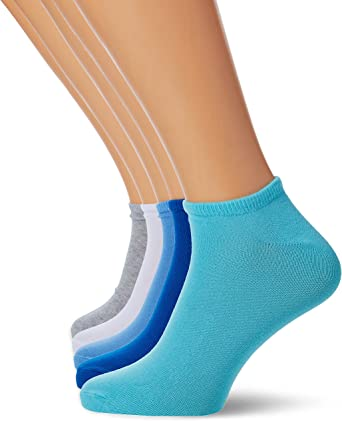 4er Pack s.Oliver Socks Baby Unisex