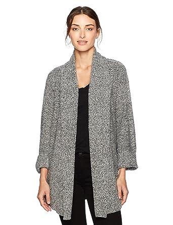 Cheap Sale Geniue Stockist Splendid Woman Open-knit Sweater White Size L Splendid Popular Online 1nN1qfO