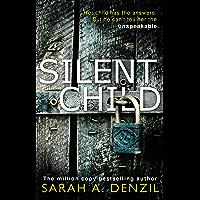 Silent Child (English Edition)