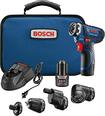 Bosch GSR12V-140FCB22 featured image 1