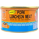 Maling Pork Luncheon Meat Can, 397g