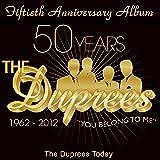 Fiftieth Anniversary Album