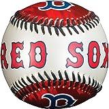 Franklin Sports MLB Team Softstrike Pelota de béisbol
