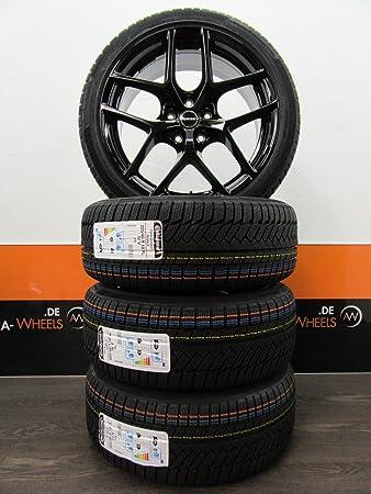 pack of one febi bilstein 39371 Wheel Nut for steel and light alloy wheel rim