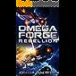 Omega Force: Rebellion (OF11)
