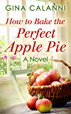 How To Bake The Perfect Apple Pie (Home For The Holidays)