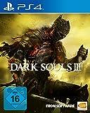 Dark Souls 3 - PlayStation 4 - [Edizione: Germania]