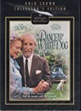 "Hallmark Hall of Fame DVD ""To Dance With The White Dog"""