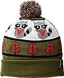 KAVU Herschel Cold Weather Hat