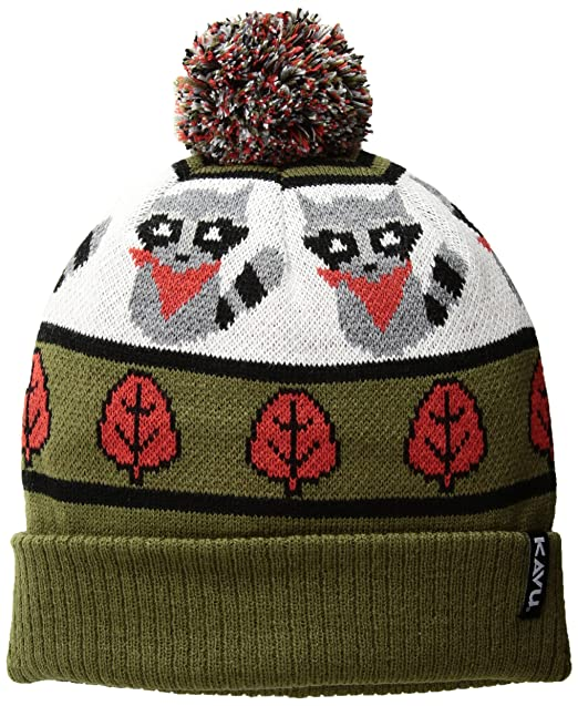 71b8990e6644f Amazon.com  KAVU Herschel Cold Weather Hat