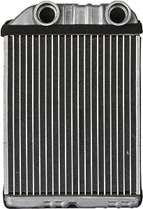 Spectra Premium 99292 Heater