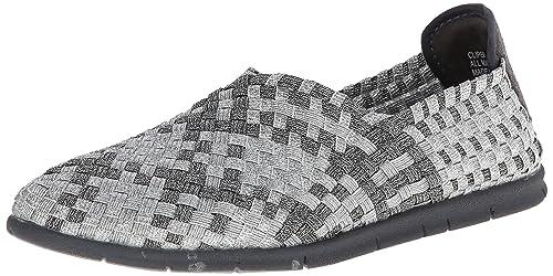 dba22ca821f STEVEN by Steve Madden Women s Cliper Fashion Sneaker