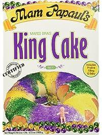 Amazon Com Cakes Baking Mixes Grocery Amp Gourmet Food