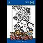 The Seven Deadly Sins Capítulo 342 (The Seven Deadly Sins [Capítulos])