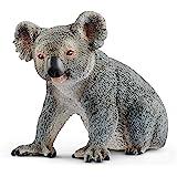 Schleich 14815 Koala BearToy Figure