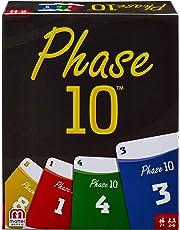 Kartenspiel 20 Ab