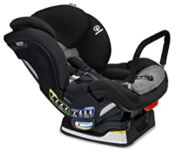 Top 15 Best Car Seats For Small Cars (2020 Reviews & Buying Guide) 10