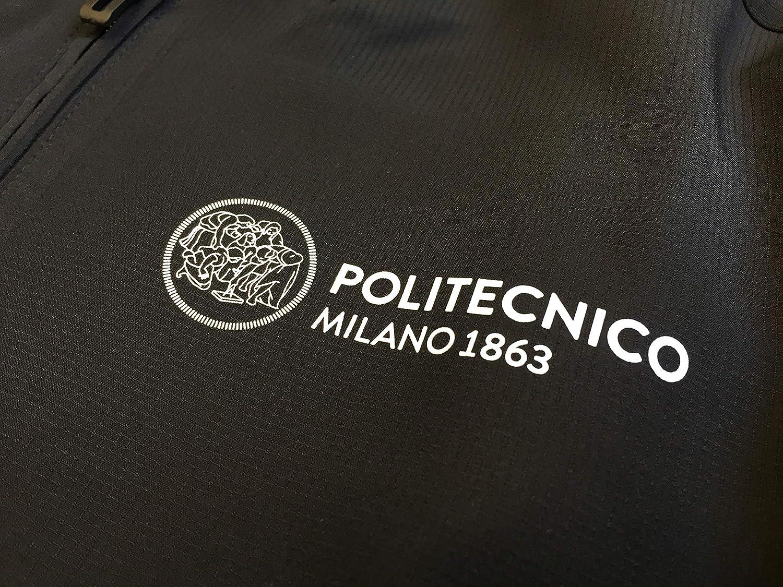 Giacca Condivo 18 Politecnico Milano 1863