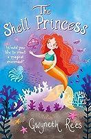 The Shell Princess (Mermaids