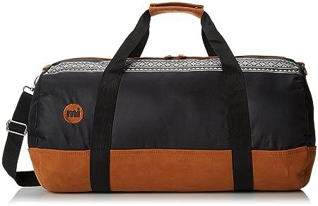 Mi Pac Duffel Bag - Quality Holdall Weekender Travel Bag 896ce4fd91363