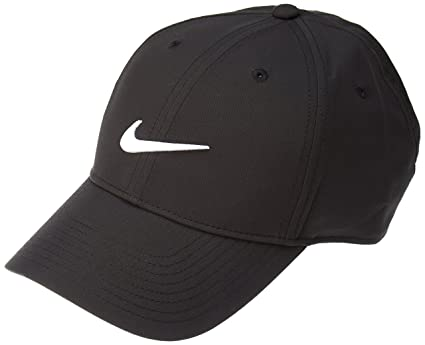 8b1e7d126cdc7 ... switzerland nike l91 cap tech hat black anthracite white misc 0be28  67628