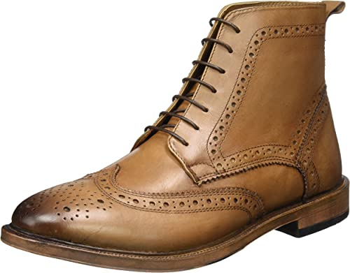 KG by Kurt Geiger Men's Boston2 Boots